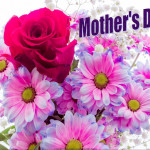 Mothers Day - 2018 - no date