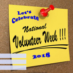 Nat. Volunteers Week - 2018 - fillable