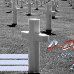 D-Day (USA) - 2018 - fillable