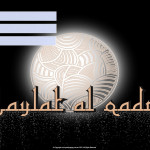 Laylat-al-Qadr - 2018 - fillable