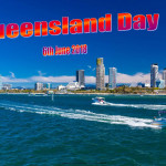 Queensland Day - 2018