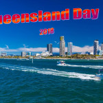 Queensland Day - 2018 - no date