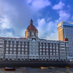 The Taj Mahal Hotel Mumbai