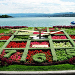 flower-clock-in-zurich_1