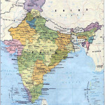 india-map-0