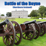 Battle of Boyne - 2018 - no date
