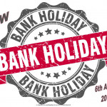 NSW Bank Holiday - 2018