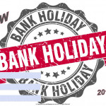 NSW Bank Holiday - 2018 - fillable