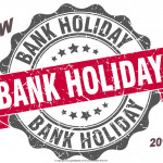 NSW Bank Holiday - 2018 - no date