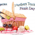 NT Picnic Day - 2018