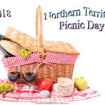 NT Picnic Day - 2018 - no date