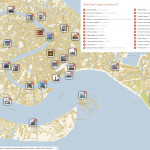 Venice_printable_tourist_attractions_map