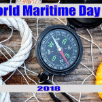 World Maritime Day (US) - 2018 - no date