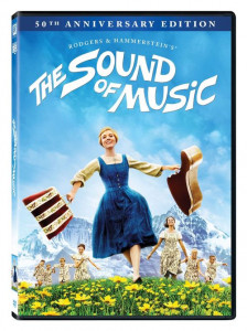 soundofmusic dvd