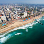 south-africa-durban-waterfront