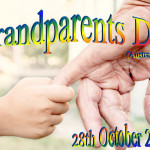 Grandparents Day - 2018