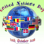 United Nations Day - 2018
