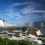 Foz_do_Iguacu