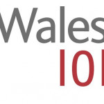 Wales 101 information from the web (not from Quality Aging)