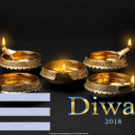 Diwali - 2018 - fillable
