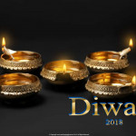 Diwali   Event Poster    Without A Date