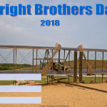 Wright Bros Day - 2018 - fillable