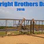 Wright Bros Day - 2018 - no date