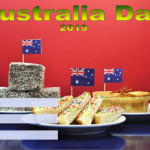 Australia Day - 2019 - fillable