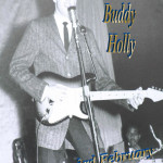 Remembering Buddy Holly  February 3