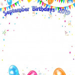 Birthday Posters  2019  PDFs