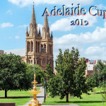 Adelaide Cup SA - 2019 - no date