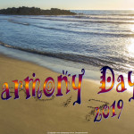 Harmony Day - 2019 - no date