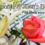 National Womens Day - 2019