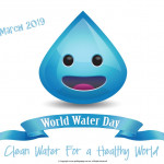 World Water Day - 2019