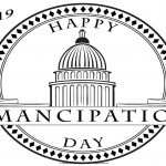 Emancipation Day (USA) - 2019 - no date