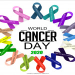 Event Poster - World Cancer Day - 2020 - no date