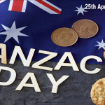Event Poster- Anzac Day 2 - 2020
