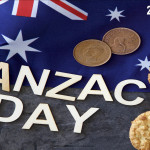Event Poster- Anzac Day 2 - 2020 - no date