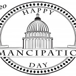 Event Poster- Emancipation Day - 2020 - no date