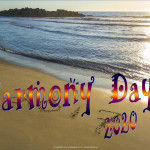 Event Poster - Harmony Day - 2020 - no date