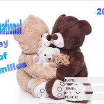 Event Poster - Int Day of Families - 2020 - fillable