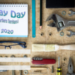 Event Poster- May Day (NT) - 2020 - fillable