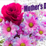 Event Poster - Mother's Day - 2020 - no date