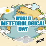 Event Poster - World Meteorlogy Day - 2020 - no date