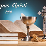 Event Poster - Corpus Christi - 2020- fillable