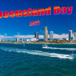 Event Poster - Queensland Day - 2020 - no date