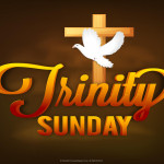 Event Poster - Trinity Sunday - 2020 - no date