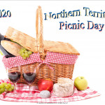Event Poster - NT Picnic Day - 2020 - no date