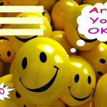 Event Poster - Are You OK - 2020 - fillable