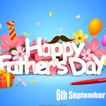 Event Poster - Fathers Day - 2020